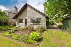 Detached House For Sale  Insch Aberdeenshire AB52