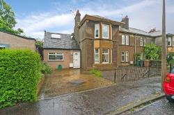 Other For Sale  Edinburgh Midlothian EH4