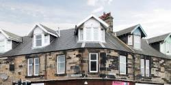 Maisonette For Sale  Falkirk Falkirk FK2