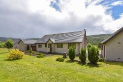 Other For Sale  Glenmoriston Highland IV63