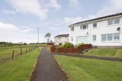 Flat For Sale  Motherwell Lanarkshire ML11