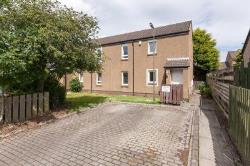 Flat For Sale  Livingston West Lothian EH53