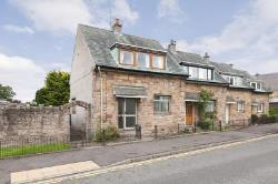 Other For Sale  Penicuik Midlothian EH26