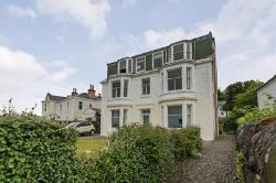 Flat For Sale  Rothesay Isle of Bute Argyll PA20