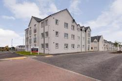 Flat For Sale  Cove Aberdeenshire AB12
