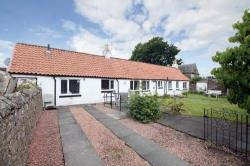 Other For Sale  Leven Fife KY8