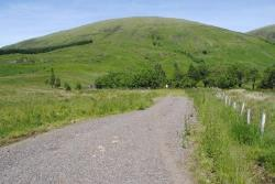 Land For Sale  Fort William Highland PH33