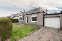 Other For Sale  Edinburgh Midlothian EH7