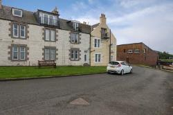 Flat For Sale  Cockenzie East Lothian EH32
