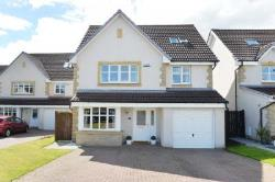 Detached House For Sale  Cambuslang Lanarkshire G72