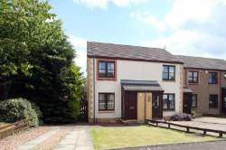 End Terrace House For Sale  Kirkcaldy Fife KY1