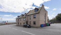 Maisonette For Sale  Lossiemouth Moray IV31