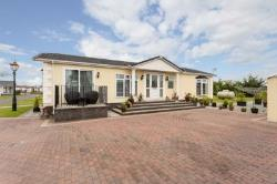 Mobile Home For Sale  Carnoustie Angus DD7