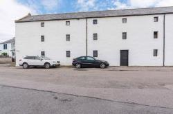 Flat For Sale  Portmahomack Highland IV20