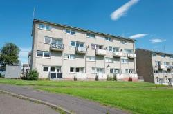 Maisonette For Sale  Glasgow Lanarkshire G73