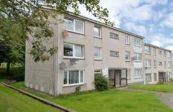 Flat For Sale  East Kilbride Lanarkshire G74