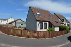 End Terrace House For Sale  Anstruther Fife KY10