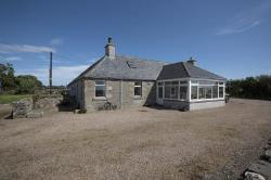 Detached House For Sale  Caithness Highland KW1