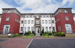 Maisonette For Sale  Dunfermline Fife KY11