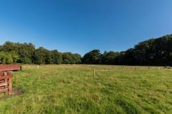 Land For Sale  Banff Aberdeenshire AB45