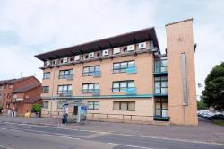 Flat For Sale  Glasgow Glasgow City G14