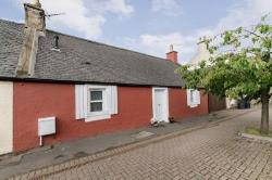 Other For Sale  Pathhead Midlothian EH37
