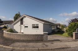 Semi - Detached Bungalow For Sale  Inverness Highland IV2