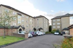 Flat For Sale  Glasgow Lanarkshire G74