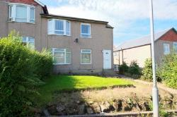 Flat For Sale  Glasgow Lanarkshire G73
