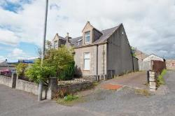 Detached House For Sale  Cumnock Ayrshire KA18