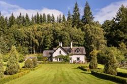 Other For Sale  Comrie Perth and Kinross PH6