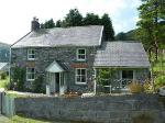 Detached House For Sale  Llanwrda Carmarthenshire SA20
