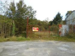 Land For Sale  Upper Brynamman Carmarthenshire SA18