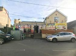 Commercial - Other For Sale  Llandysul Carmarthenshire SA44