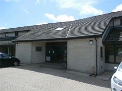 Commercial - Other For Sale  Aberystwyth Ceredigion SY23