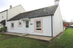 Semi - Detached Bungalow For Sale  Lampeter Ceredigion SA48