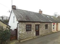 Other For Sale  Lampeter Ceredigion SA48