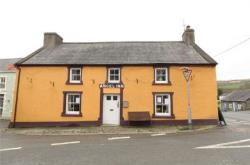 Commercial - Other For Sale  Llandeilo Carmarthenshire SA19