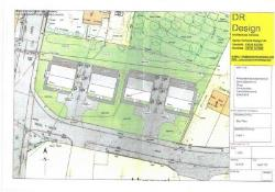 Land For Sale  Llanybydder Carmarthenshire SA40