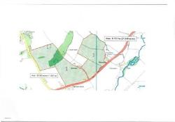 Land For Sale  Ceredigion Ceredigion SA48