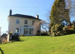 Land For Sale  Lampeter Ceredigion SA48