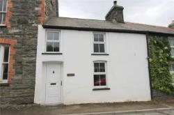 Other For Sale  Tregaron Ceredigion SY25