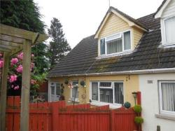 Semi - Detached Bungalow For Sale  Llanybydder Carmarthenshire SA40