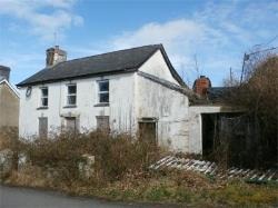 Other For Sale  Llanybydder Carmarthenshire SA40