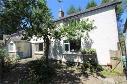 Other For Sale  Llandysul Carmarthenshire SA44