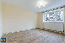 Flat To Let  London Greater London N10