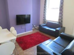 Terraced House To Let  Manchester Greater Manchester M20