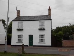 Detached House To Let  Huntingdon Cambridgeshire PE28