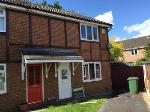 Semi Detached House To Let  NEW FERRY Merseyside CH62
