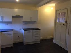 Terraced House To Let  PORT SUNLIGHT Merseyside CH62